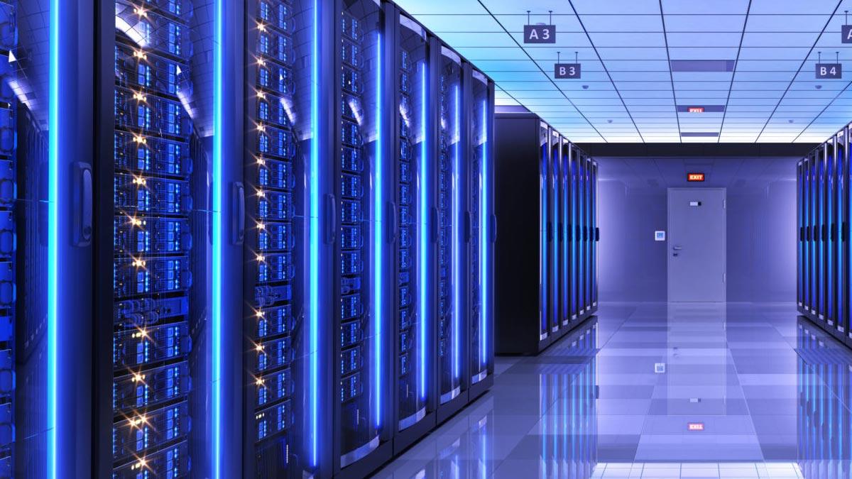 beneficios servidores privados vps