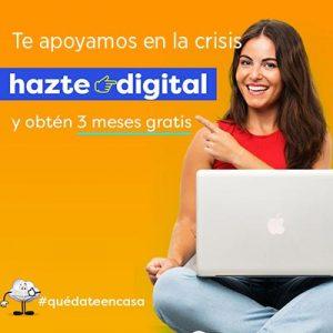 3 meses gratis de hosting bolivia