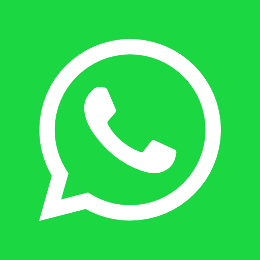 WhatsApp hostdron