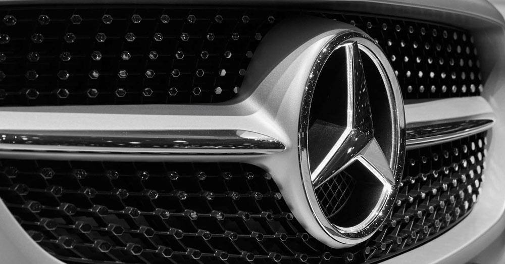 mercedes benz la marca alemana de la mejor ingeniería automotriz